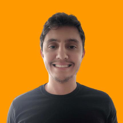 Rubens Fernandes
